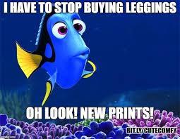 Leggings Meme - 30 best legging memes images on pinterest legging memes funny