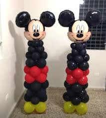 mickey mouse birthday ideas mickey mouse birthday party ideas pink lover