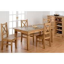 tile top dining room tables salvador tile top dining table next day delivery salvador tile top