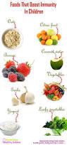 health benefits of mango for babies