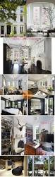brooklyn home design blog 317 best images about favorite places and spaces on pinterest