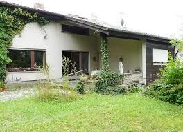 Wohnzimmer W Zburg Adresse Großzügiges Architekten Einfamilienhaus In Traumhafter Lage Von