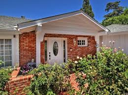 Cottage Los Angeles by Detached Guest House Los Angeles Real Estate Los Angeles Ca