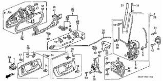 2006 honda accord trunk latch assembly 2005 honda civic trunk latch car insurance info