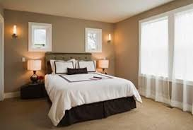 Paint Colors For A Bedroom Popular Bedroom Colors Popular Bedroom Colors Bedrooms And Wall