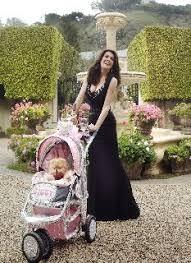 Lisa Vanderpump Home Decor 31 Best Giggy Vanderpump Images On Pinterest Real Housewives