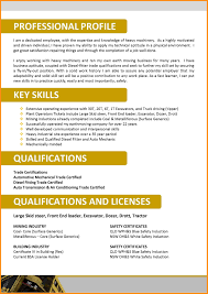 how to fix my resume workshopping your resume fix my resume free hirescore rewrite my