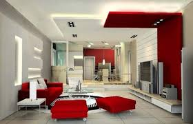 Living Room Ceiling Design Ideas With Elegant Look Modern Living - Ceiling design for living room