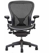 lumbar support desk chair lumbar support office chair crafts home