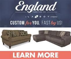 furniture u0026 mattress store syracuse utica binghamton dunk