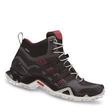 buy womens hiking boots australia adidas s shoes trekking hiking footwear australia outlet