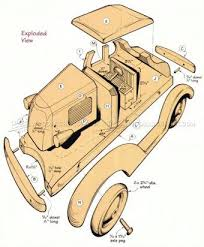 Woodworking Plans Toy Garage by 1463 Best Wooden Toys Images On Pinterest Wood Toys Wood And Toys