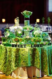 Chocolate Candy Buffet Ideas by 129 Best Dessert And Candy Bar Buffet Images On Pinterest