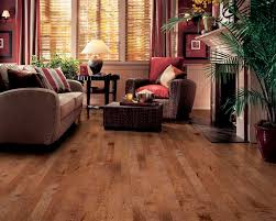 maple engineered hardwood floor living room installation cost