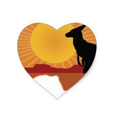australian shepherd furever australian shepherds furever logo round sticker zazzle