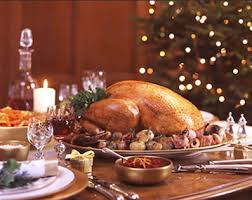 christmas dinner order online the option of online order placement by restaurant food delivery