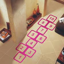 online get cheap hopscotch game aliexpress com alibaba group