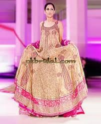 wedding dress online uk wedding dresses online uk wedding dressess party
