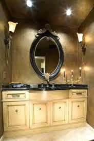 Rustic Vanity Lighting Sconce Wine Country Craftsman Elegance Dulcet Wine Bottle Wall
