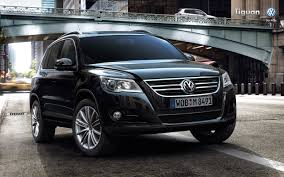 suv volkswagen 2010 my ride products i love pinterest volkswagen and cars