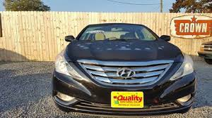 11 hyundai sonata hyundai used cars financing for sale hartsville quality auto sales
