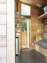 start small tiny house tiny house france