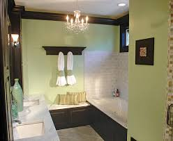 do it yourself bathroom remodel ideas surprising how to remodel a bathroom yourself 75 on home