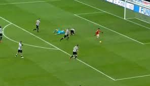 alexis sanchez youtube youtube viral alexis sánchez se falló un gol sin arquero en el