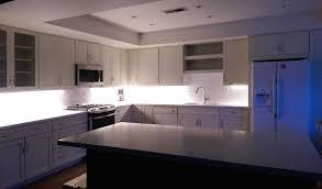 under cabinet led tape lighting led strip kitchen lights under cabinet u2022 kitchen lighting design