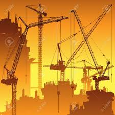 tower construction clipart clipground