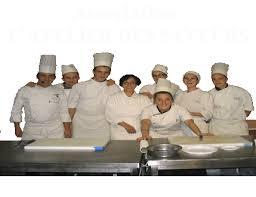 l atelier des saveurs cours de cuisine à toulouse haute garonne