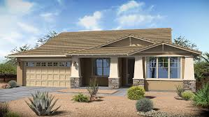 charleston estates province new homes in queen creek az 85142
