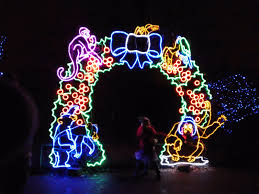 Wild Lights Denver Zoo by Wall Light Handsome Zoo Lights Denver Zoo Zoo Lights Denver Co