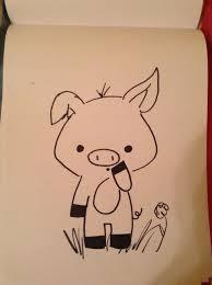 30 pig tattoos images pig tattoos pig stuff