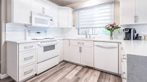 home depot kitchen cabinets refinishing 11 home depot cabinet refacing cost lawand biodigest