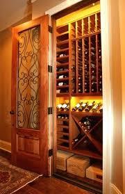 white wood wine cabinet wall wine cabinet wooden wall wine rack white wood wine rack wall