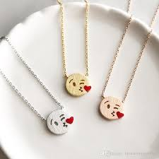 Engraving Necklaces Wholesale Beichong Stainless Steel Bar Necklace With Engraving