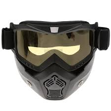 motocross helmet goggles motocross helmets goggles promotion shop for promotional motocross