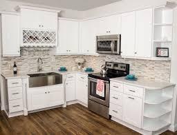 national kitchen u0026 bath cabinetry inc kitchen cabinet