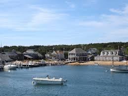 Massachusetts travel channel images Nantucket island massachusetts travel channel jpeg