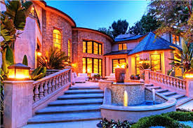 Mansions Designs by 100 Mansions Designs Beverly Hillbillies Mansion Floor Plan