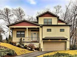 open floor plan homes for sale open floor plan pittsburgh real estate pittsburgh pa homes for