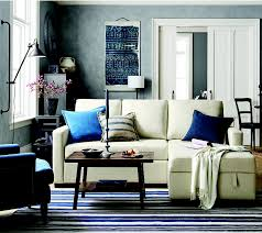 5 go to furniture sources for small spaces architectural digest