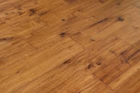 Wide Plank Laminate Flooring Eddie Bauer Floors Alpine Trail 7 Inch Engineered Hickory Wide