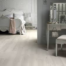 karndean wood effect flooring lvt inspired by wood