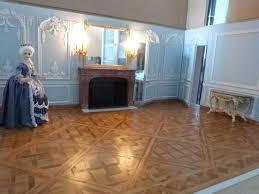 chambre antoinette mon tout petit monde petit trianon chambre antoinette