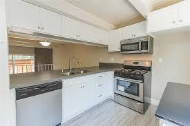 Kitchen Cabinets Culver City by 6649 Green Valley Cir Culver City Ca 90230 Mls Sb16137633