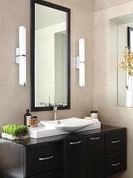 bathroom sinks and faucets ideas bathroom sink ideas aaakatalog info