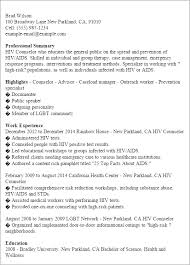 entry level social work resumes amitdhull co