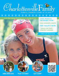 charlottesvillefamily june 2014 by ivy publications issuu